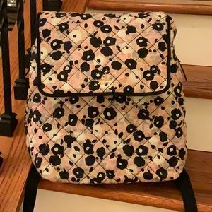 ♠️Kate Spade Ridge St. Torrence Quilted Backpack♠️